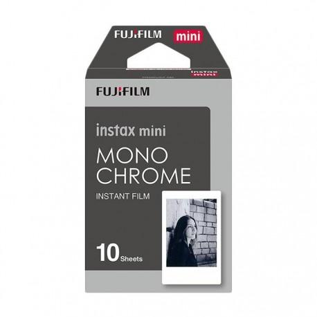 Gambar Fujifilm Instax Mini Film Frame Monochrome