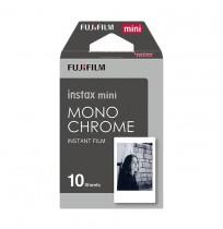 Fujifilm Instax Mini Film Frame Monochrome