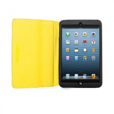 Capdase Folder Case Folio Canvas iPad Mini