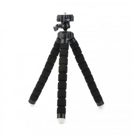 Gambar Fotopro RM-100-1 Flexibel Tripod