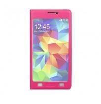 Ahha Derby Magic Flip Case Galaxy S5