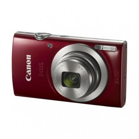 Gambar Canon Ixus 185