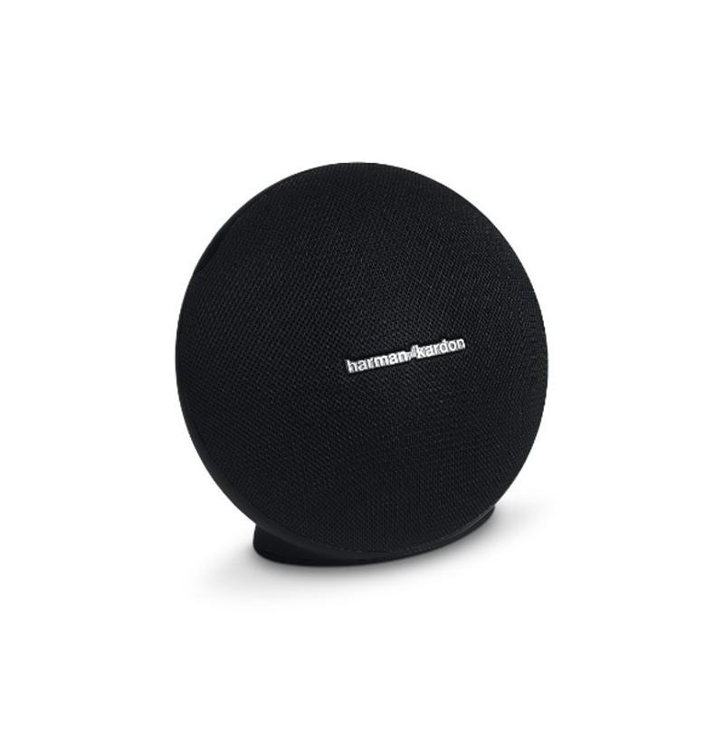 harman kardon portable. harman kardon onyx mini portable bluetooth speaker
