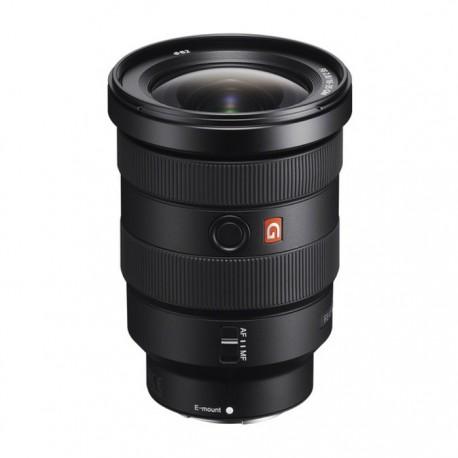 Gambar Sony FE 16-35mm F2.8 GM