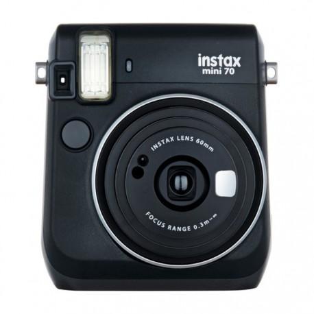 Gambar Fujifilm Instax Mini 70