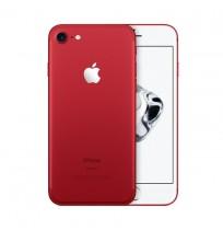 Apple iPhone 7 256GB TAM