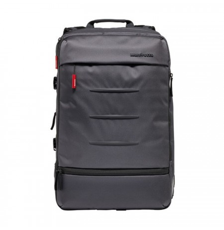 Gambar Manfrotto Manhattan Mover 50 Backpack