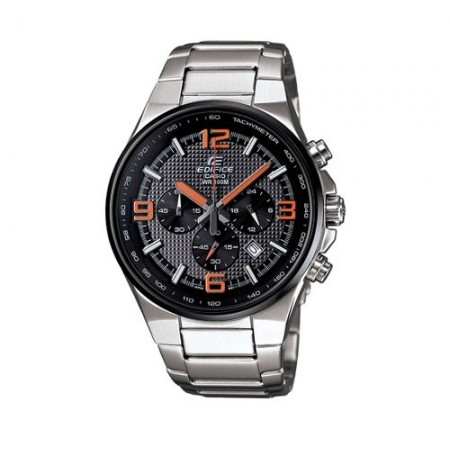 Casio Edifice EFR515D