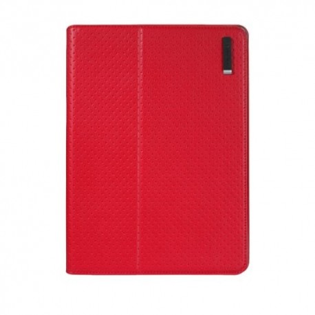 Capdase Folder Case Folio Dot Galaxy Tab2 7.0 3