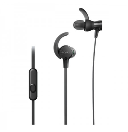 Sony MDR-XB510AS Extra Bass In-ear headphone Sport