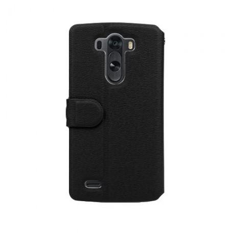Ahha Reily Flip Case LG G3