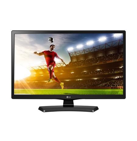 LG 20MT48AF Monitor TV LED 20 Inch