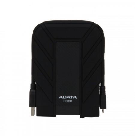 ADATA HD710 Pro External Hard Drive 1TB