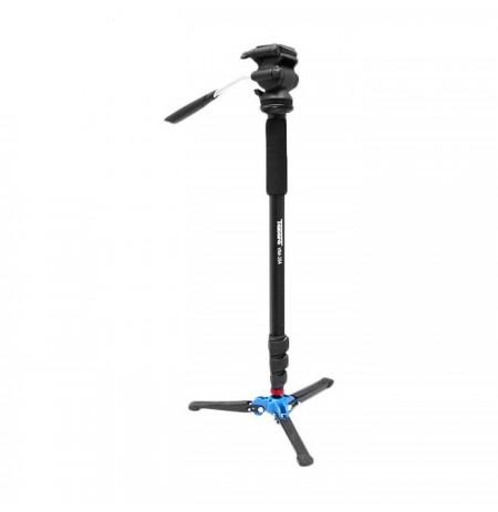 Gambar Takara VIM-264 Light Weight