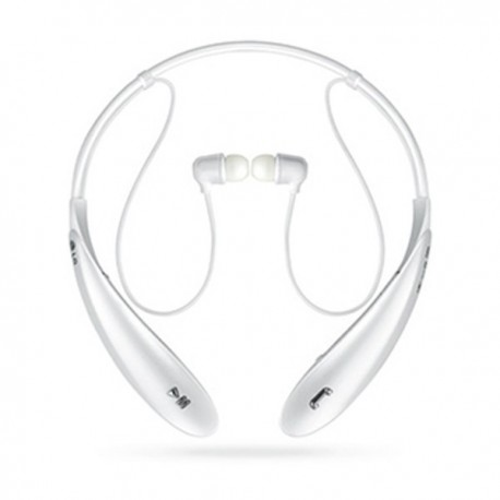 LG HBS-800 Tone Ultra Bluetooth Headset