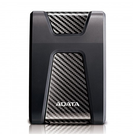 Adata HD650 External Hard Drive