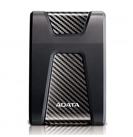 Adata HD650 External Hard Drive