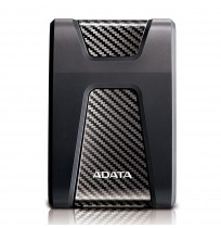 Adata HD650 External Hard Drive 2TB