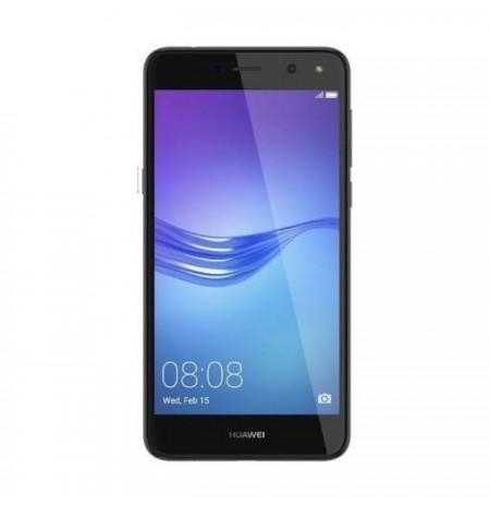 Huawei Y5 (2017) 16GB