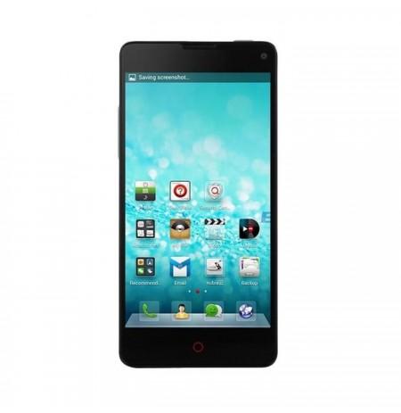 Zte Nubia Z5S Mini 16GB