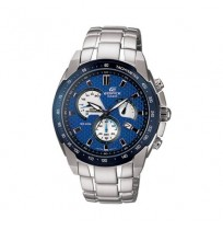 Casio Edifice EF521GF