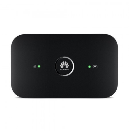Huawei E5673 Mobile Wifi 4G - Simpati 14GB