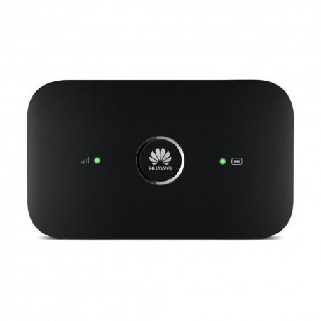 Huawei E5673 Mobile Wifi 4G - Simpati 14GB