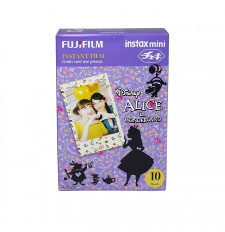 Fujifilm Instax Alice Instant Film