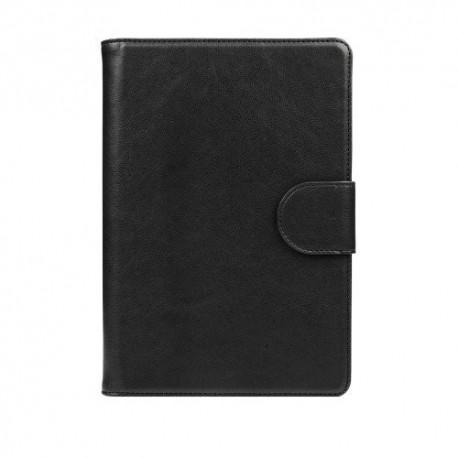 Ahha Kim Universal Tablet Case 10″