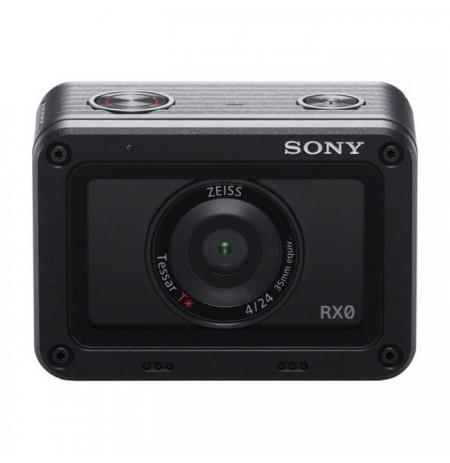 Sony Camera DSC-RX0 SI