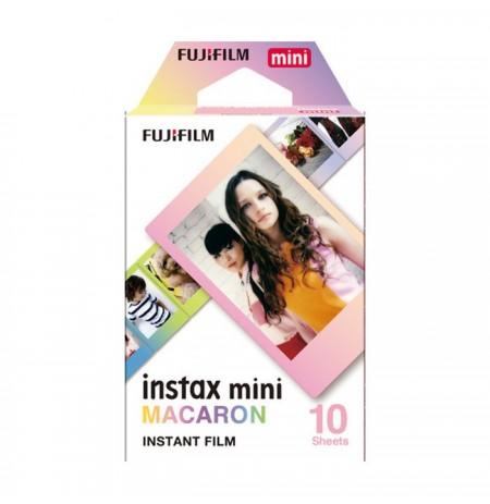 Film Instax Macaron WW1