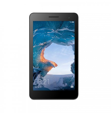 Huawei Mediapad T2 16GB LTE