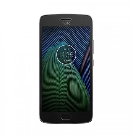 Moto G5S Plus XT1805 32GB