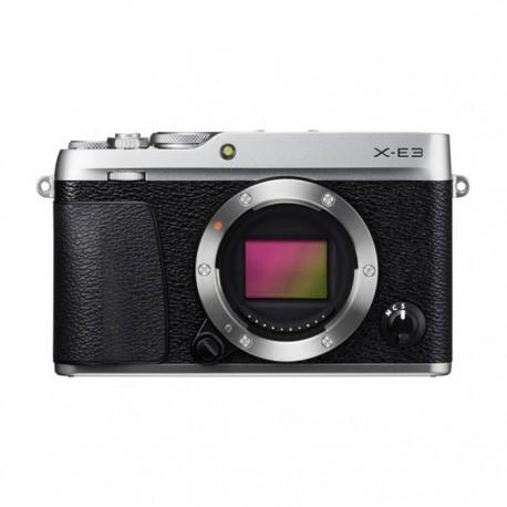 Fujifilm Finepix X-E3 Body Only