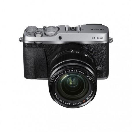 Fujifilm Finepix X-E3 18-55MM