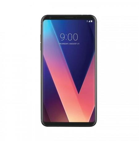 LG V30+ 128GB LTE