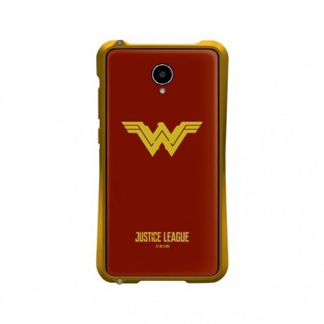 Haier Leisure G7 Justice League Superman