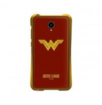 Haier Leisure G7 Justice League Wonder Woman