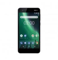 Nokia 2 TA Dual SIM 8GB