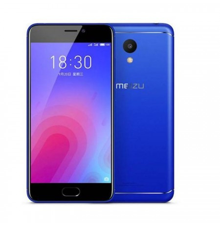 Meizu M6 16GB LTE