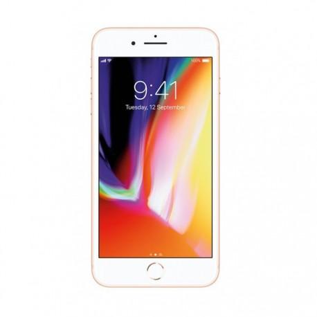 Apple iPhone 7 32GB TAM