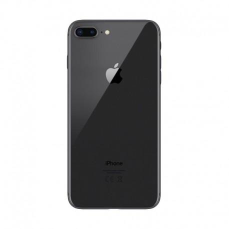 Apple iPhone 8 PLUS 256GB TAM