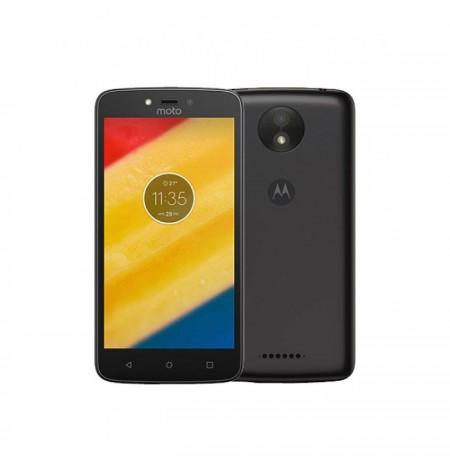 Motorola Moto C Plus 16GB LTE