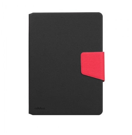 Ahha Zaki Smart Flip Case iPad Air