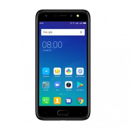 Evercoss U50A Max 16GB LTE