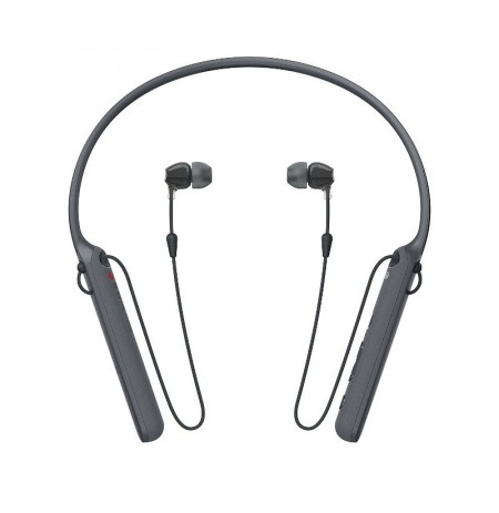 Sony WI-C400 Wireless In-ear Headphone