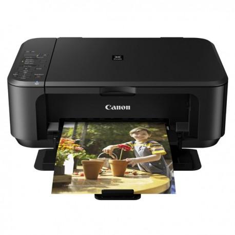 Canon Pixma MG3670 Wireless All-In-One Printer