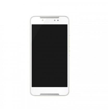 Infinix Smart X5010 16GB