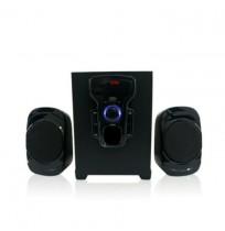 Simbadda CST 2000N+ 2.1 Multimedia Speaker