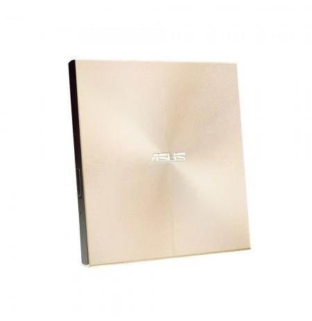 Asus ZenDrive U9M (SDRW-08U9M-U) DVD External